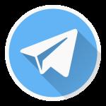 کانال تلگرام کاشی نفیس