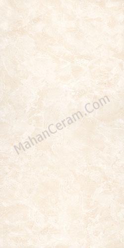 سرامیک البرز کرم - شرکت کاشی ماهان میبد