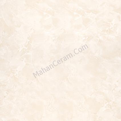 سرامیک البرز - شرکت کاشی ماهان میبد