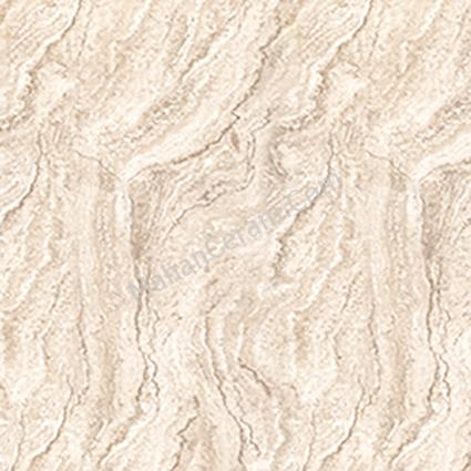 سرامیک الوند سفید - شرکت کاشی ماهان میبد