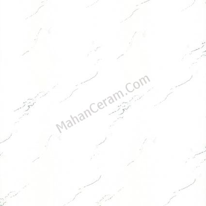 سرامیک شانل - شرکت کاشی ماهان میبد