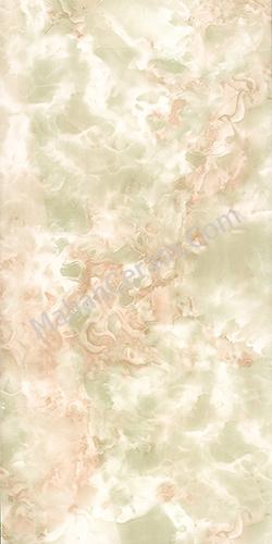 سرامیک مرجان سفید - شرکت کاشی ماهان میبد