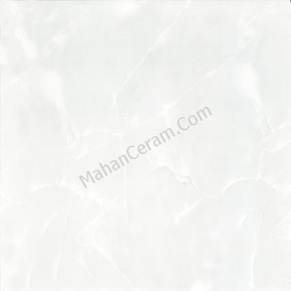 سرامیک پانیذ طوسی - شرکت کاشی ماهان میبد