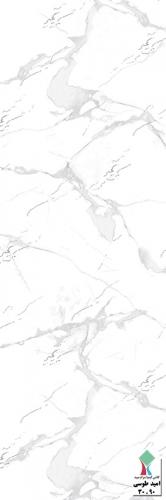سرامیک امید طوسی - شرکت کاشی کیمیا سرام میبد