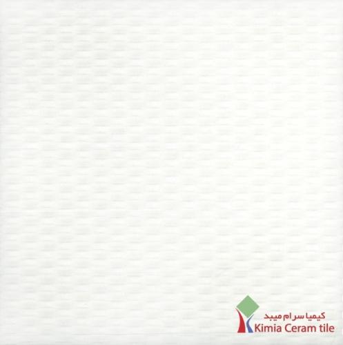 سرامیک زنجیره - شرکت کاشی کیمیا سرام میبد
