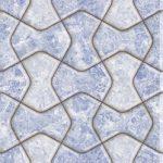 کاشی آوازه آبی - شرکت کاشی کیمیا سرام میبد
