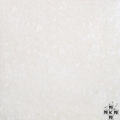 سرامیک آوا سفید - شرکت کاشی مجتمع میبد