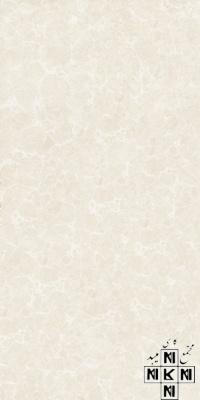 سرامیک کریستال کرم روشن - شرکت کاشی مجتمع میبد