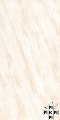 سرامیک کیهان - شرکت کاشی مجتمع میبد