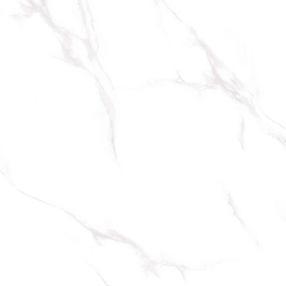 سرامیک مرمرین سفید - شرکت کاشی پاسارگاد سپاهان