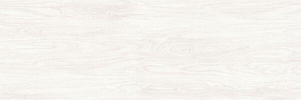 م,طرحهای کاشی گلسرام اردکان,عکس کاشی گلسرام,قیمت کاشی گلسرام,قیمت کاشی گلسرام اردکان,كاشي گلسرام,لیست قیمت کاشی گلسرام,محصولات کاشی گلسرام