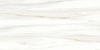 موجودی کاشی گلسرام اردکان,نمايندگي كاشي گلسرام تهران,نمایندگی کاشی گلسرام,قیمت کاشی گلسرام اردکان,لیست قیمت کاشی گلسرام,لیست قیمت کاشی گلسرام اردکان
