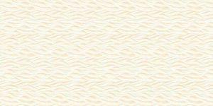 کاشی داتیس گلسرام,کاشی سرامیک گلسرام,کاشی سرامیک گلسرام اردکان,کاشی و سرامیک گلسرام,کاشی و سرامیک گلسرام اردکان,کاشی و سرامیک گلسرام یزد,کاشی وسرامیک گلسرام