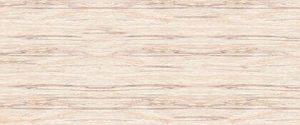 شرکت کاشی گلسرام اردکان,شرکت کاشی گلسرام یزد,طرح های کاشی گلسرام,طرح کاشی گلسرام,طرحهای کاشی گلسرام,طرحهای کاشی گلسرام اردکان