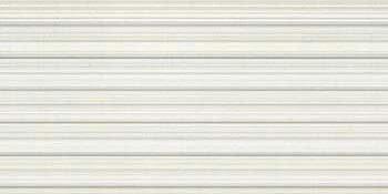 قیمت کاشی گلسرام,قیمت کاشی گلسرام اردکان,كاشي گلسرام,لیست قیمت کاشی گلسرام,محصولات کاشی گلسرام,محصولات کاشی گلسرام اردکان,موجودی کاشی گلسرام