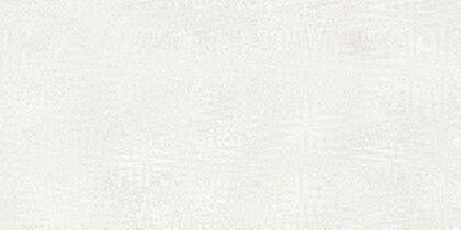 ,نمونه کاشی گلسرام,چیدمان کاشی گلسرام,کاتالوگ کاشی گلسرام,کاتالوگ کاشی گلسرام اردکان,کارخانه کاشی و سرامیک گلسرام,کارخانه کاشی وسرامیک گلسرام