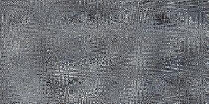 محصولات کاشی گلسرام اردکان,موجودی کاشی گلسرام,موجودی کاشی گلسرام اردکان,نمايندگي كاشي گلسرام تهران,نمایندگی کاشی گلسرام,نمایندگی کاشی گلسرام در تهران