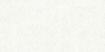 کاشی و سرامیک گلسرام یزد,قیمت سرامیک گلسرام,قیمت کاشی گلسرام,قیمت کاشی گلسرام اردکان,لیست قیمت کاشی گلسرام,لیست قیمت کاشی گلسرام اردکان