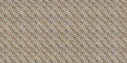 نمایندگی کاشی گلسرام,نمایندگی کاشی گلسرام در تهران,نمایندگیهای کاشی گلسرام,نمونه محصولات کاشی گلسرام,نمونه کاشی گلسرام,چیدمان کاشی گلسرام