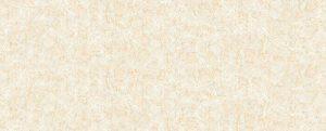 نمونه کاشی گلسرام,چیدمان کاشی گلسرام,کاتالوگ کاشی گلسرام,کاتالوگ کاشی گلسرام اردکان,کارخانه کاشی و سرامیک گلسرام,کارخانه کاشی وسرامیک گلسرام