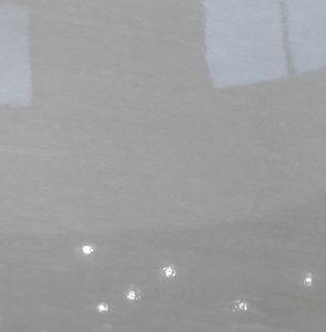 انواع سرامیک برجسته,سرامیک برج,کاشی سرامیک برج,کاشی و سرامیک برج اردکان,کارخانه کاشی سرامیک برج,کارخانه کاشی و سرامیک برج,کاشی و سرامیک برجسته