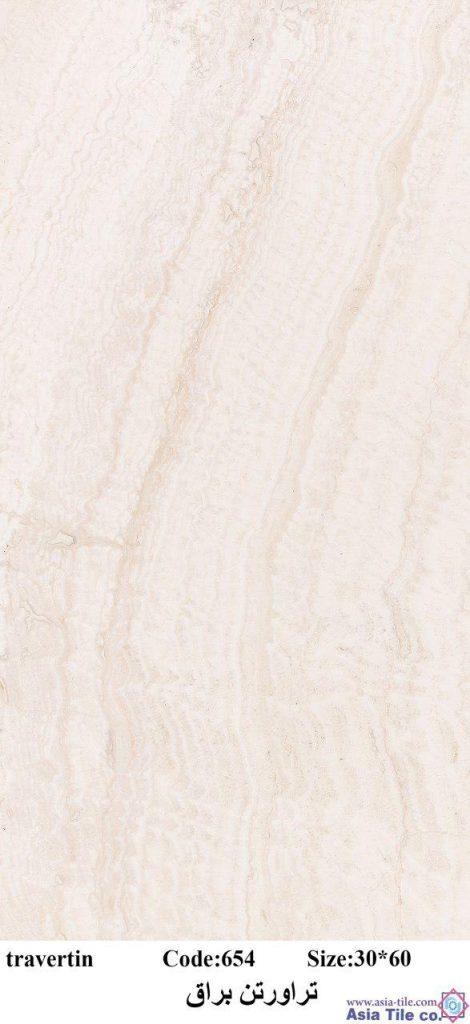 کاشیآسیا نجف اباد اصفهان مدل جدید,کاشیآسیا نجف اباد اصفهان چالوس,چسب کاشیآسیا نجف اباد اصفهان,چیدمان کاشیآسیا نجف اباد اصفهان,کاشیآسیا نجف اباد اصفهان خیابان شیراز,کاشیآسیا نجف اباد اصفهان خرید اینترنتی,کاشی خزر آسیا نجف اباد اصفهان,