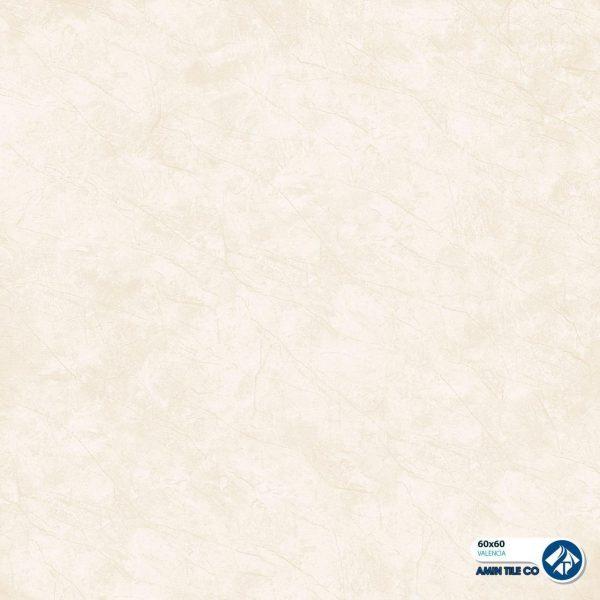 شرکت کاشی امین میبد ,کاتالوگ کاشی امین میبد,کاشی و سرامیک امین میبد,قیمت کاشی و سرامیک امین میبد,کاشی امین میبد یزد,کاشی امین میبد کف,کاشی امین میبد اطلس,