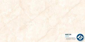 بازرگانی کاشی امین میبد,پرتال کاشی امین میبد,نمایندگی کاشی امین میبد تهران,تلگرام کاشی امین میبد,خرید کاشی امین میبد,نمایندگی کاشی امین میبد در یزد,نمایندگی کاشی امین میبد در اصفهان,